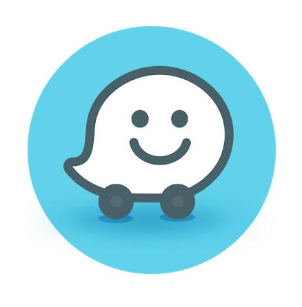 Waze Carpool Gets Fresh Design – online.bs